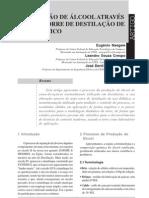 157-594-1-PB.pdf