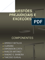 apresentaodotrabalhoexceo-110915232016-phpapp01