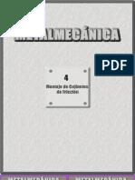 4.pdf MONTAJE DE COJINETES DE FRICCION.pdf