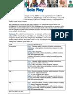 Role Play handout.pdf