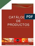 CATÁLOGO PRINAL 3