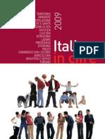 Italia in Cifre 2009
