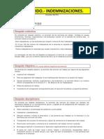 Doc106406 El Despido y Las Indemnizaciones Despues de La Reforma Laboral de Febrero de 2012
