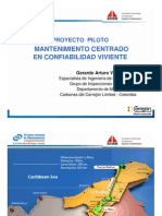 RCM-Viviente-Gerardo-Vargas-C-Cerrejón
