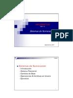 Sistemas de Numeracion_dos