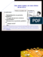 Guia Presentacion Caso Clinicos Uss