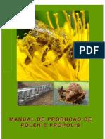 Manual de Produção de Pólen e Propolis.pdf