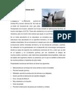 propiedades del titanio.docx