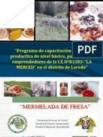 MERMELADA DE FRESA.ppt