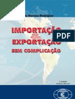 Import_Export_SC.pdf