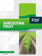 AGRICULTURAL_POLICY.pdf
