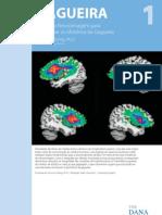 Ciencia Da Gagueira - Soo-Eun Chang Ph.D. - Revista Cerebrum