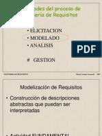 2007_martes_Modelado.ppt