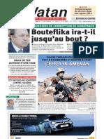 20130224.pdf