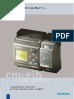 CM EIB Manual 201009 En