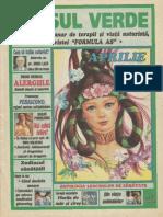 Asul Verde - Nr. 2, 2004