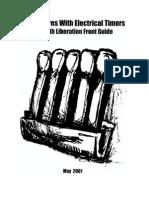 Elf Manual300