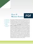 NCERT BIOLOGY CHAPTER 2