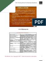 FLOTACIÓN API ARI.pdf