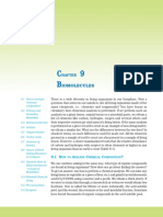 NCERT BIOLOGY CHAPTER 9