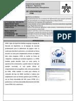 1.Guia_HTML (1)