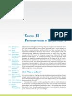 NCERT BIOLOGY CHAPTER I3