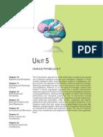 NCERT BIOLOGY CHAPTER I6