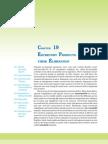 NCERT BIOLOGY CHAPTER I9