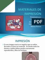 Seminario Clinica Impresiones1