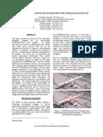Aiaa2003-2142_ballute and Parachute Decelerators for Fasmquicklook Uav