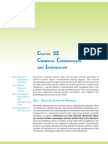 NCERT BIOLOGY CHAPTER 22