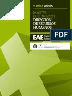 WEB Máster FT Dirección de Recursos Humanos v4