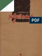 Cadernos de Subjetividade_n 3_dossie Tempo_1994