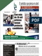 Edicion 806 web