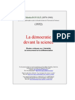 democratie_devant_science.pdf