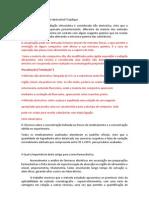 Questões cromatografia.docx