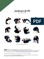 G Hardware PC