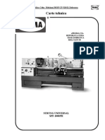 Proma 13391 Proma Carte Tehnica Strung Universal Spf 1000 Ph