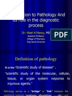 SAKAL324 Introduction to Pathology.ppt