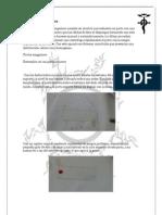 Biometria hematica serie blanca