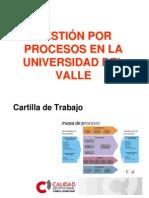 Cartilla_capacitacion_procesos