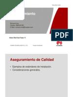 Quality Presentation Fase 11 V1.0
