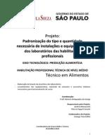 Gestão da qualidade.pdf