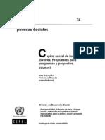 20293367 Arriagada Capital Social y Jovemes CEPAL 74 2 (2)