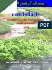 FASCIOLIASIS EPIDEMIOLOGY