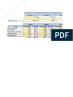 Metodo de comparacion de factores.xlsx