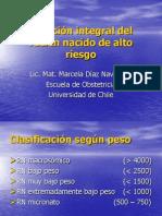 6650220 Atencion Integral Del Recien Nacido de Alto Riesgo