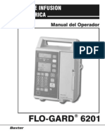 bomba de infusion volumetrica.pdf
