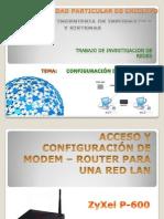 Configura_Moden