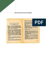 CONSTITUCION_POLITICA_DE_COLOMBIA.docx